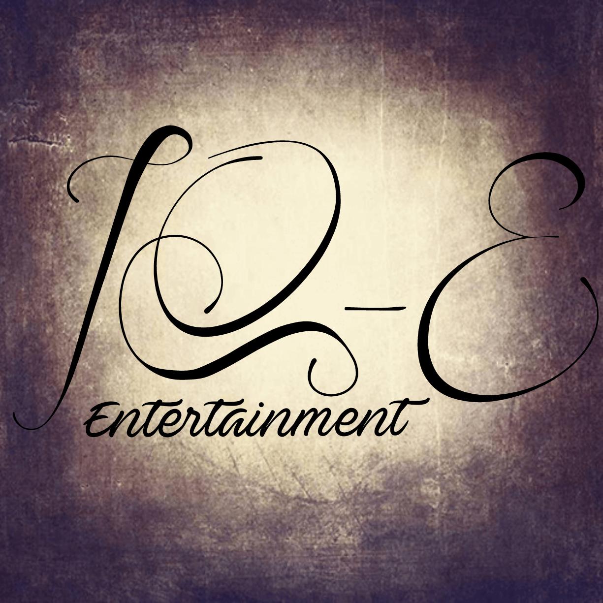IQ-E Entertainment